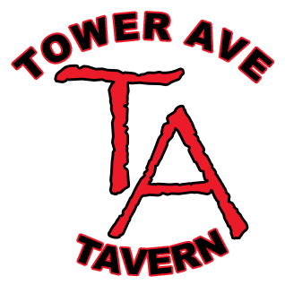 Tower Ave Tavern