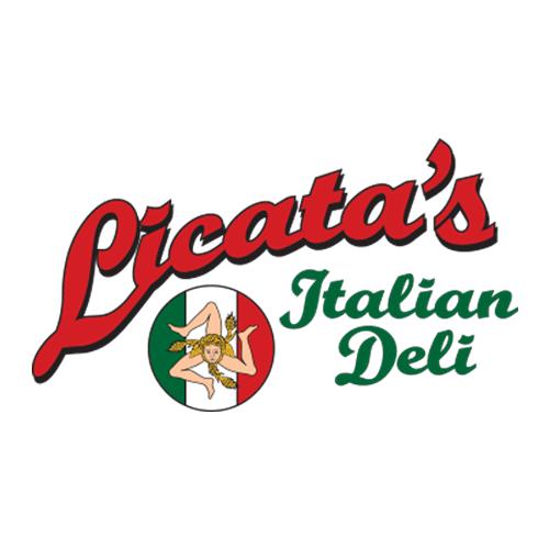 Licata's Italian Deli