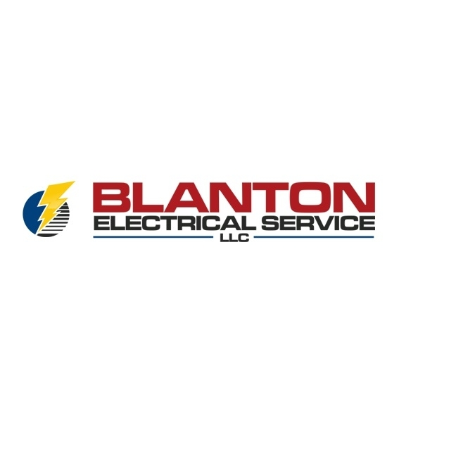 Blanton electrical