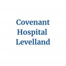 Covenant Hospital Levelland