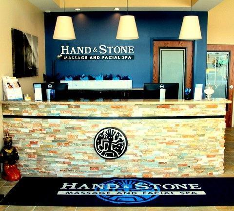Granite Shops Near Me : Hand & Stone Massage and Facial Spa Coupons Plymouth MN near me ...