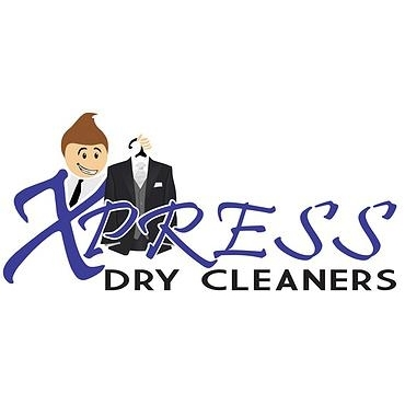 Xpress Dry Cleaners