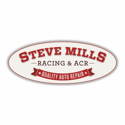 Steve Mills Racing & ACR
