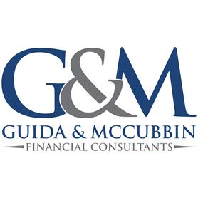 Guida & McCubbin Financial Consultants