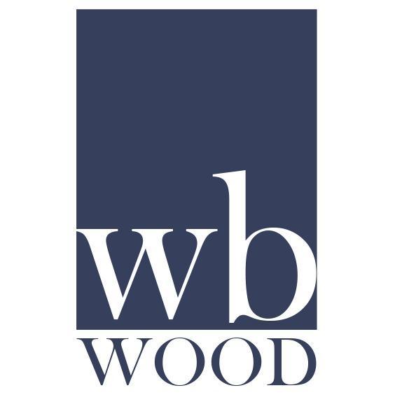 WB Wood
