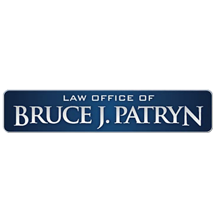 Law Office Of Bruce J. Patryn - ad image