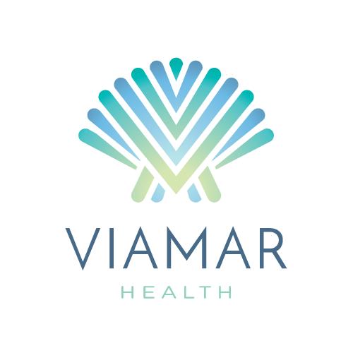 ViaMar Health