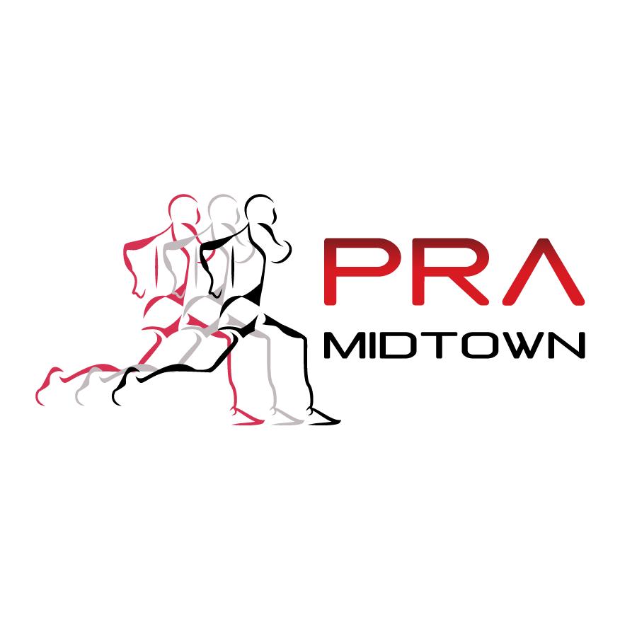 Performance Rehab Associates MidTown
