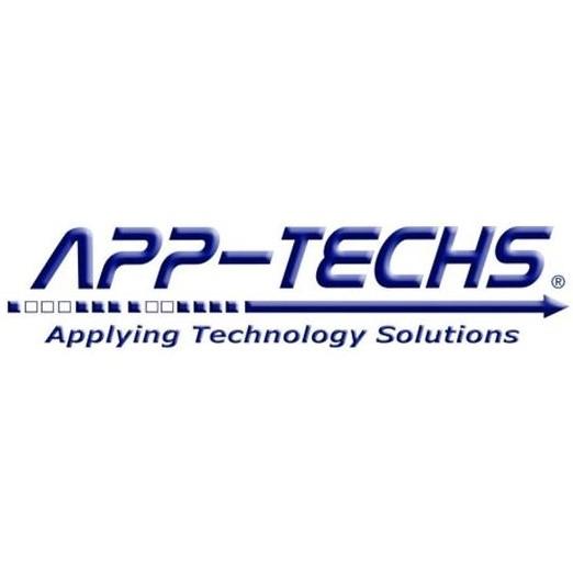 App-Techs Corporation image 2