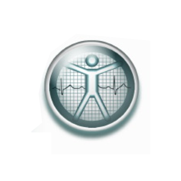 Logo von Dr. med. Rupert Lessmann und Christina Duurland