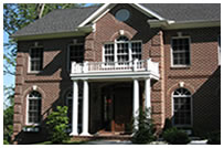 Haldeman Bros. Masonry Inc image 4