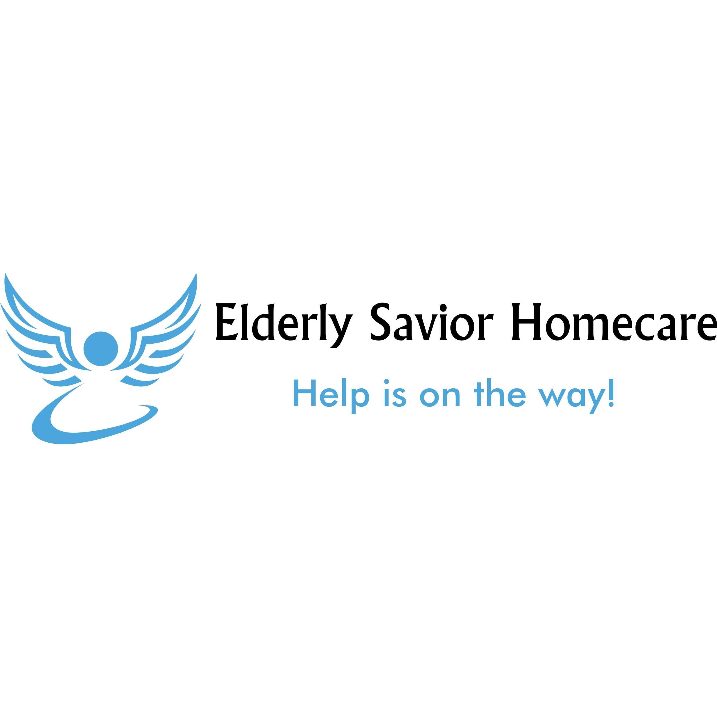 Elderly Savior Homecare