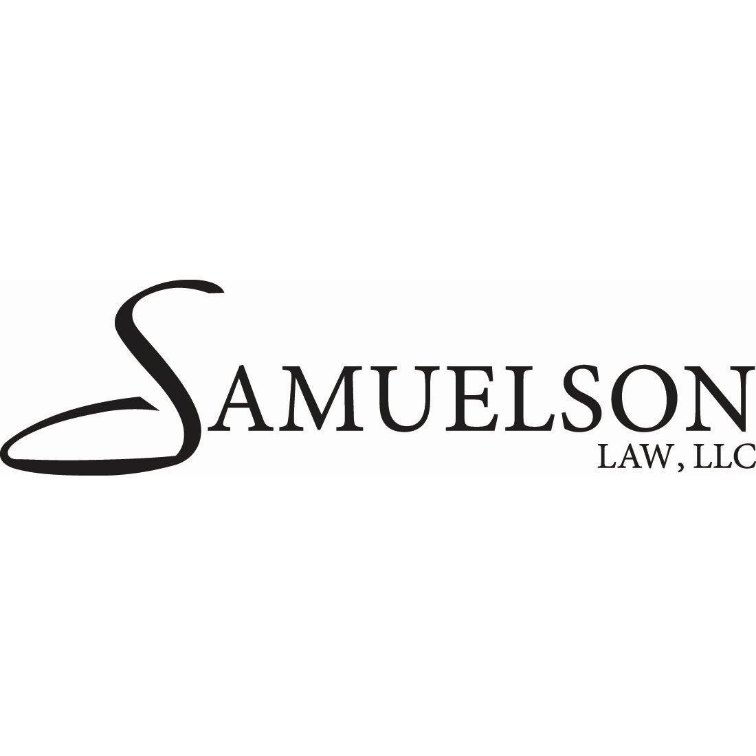 Samuelson Law, LLC