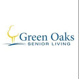 Green Oaks Senior Living
