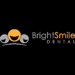 Bright Smile Dental