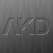 AKD Ink Trophies & Printing