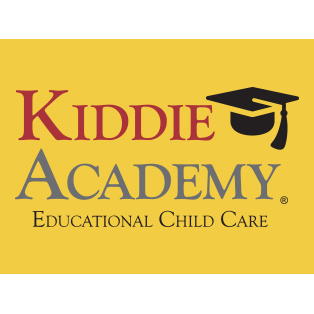 Kiddie Academy of Pearland-West