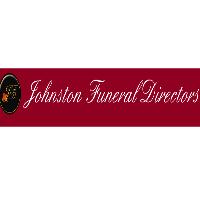 Johnston Funeral Directors