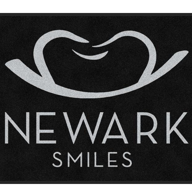 Dr. Shayer Shah, Newark Smiles