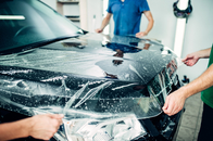 Window Tinting Services based in Avondale, AZ