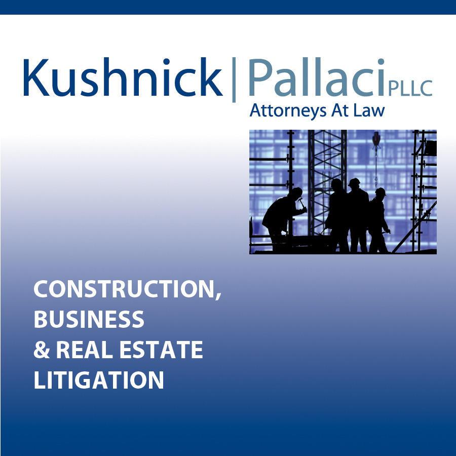 Kushnick Pallaci PLLC