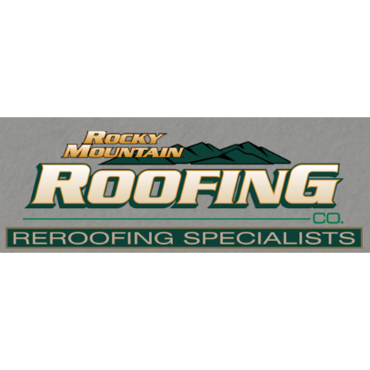 Rocky Mountain Roofing Co image 0