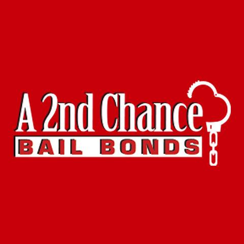 A 2nd Chance Bail Bonds-Decatur