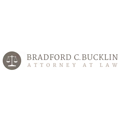 Bucklin Law Office