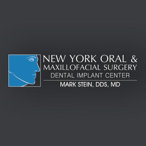 New York Oral & Maxillofacial Surgery Dental Implant Center