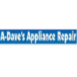 A-Dave's Appliance Repair image 0