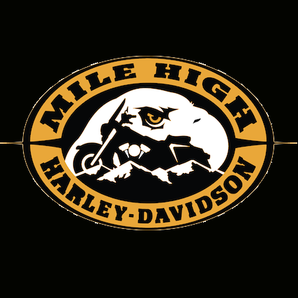 Mile High Harley-Davidson