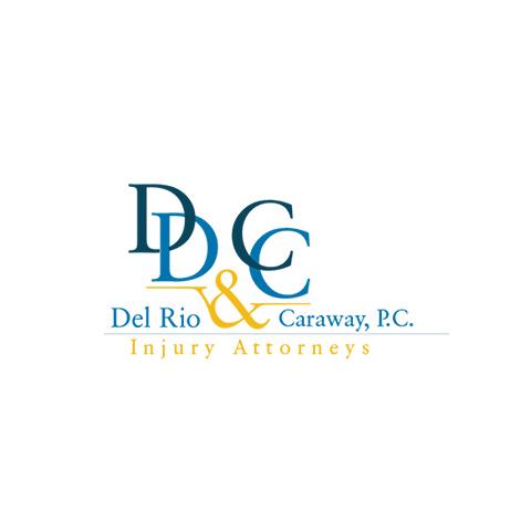 Del Rio & Caraway, P.C.