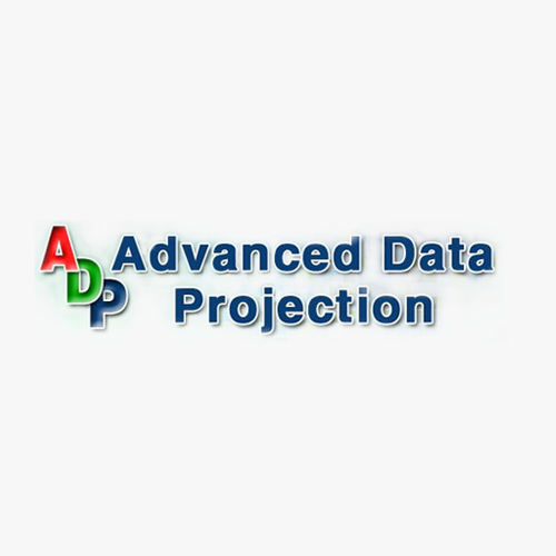 Advanced Data Projection