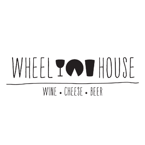 Wheel House Cheese & Wine