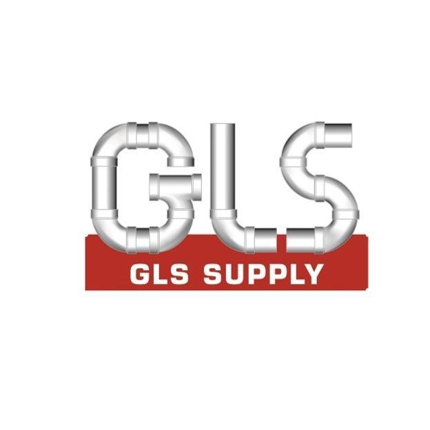 GLS Supply