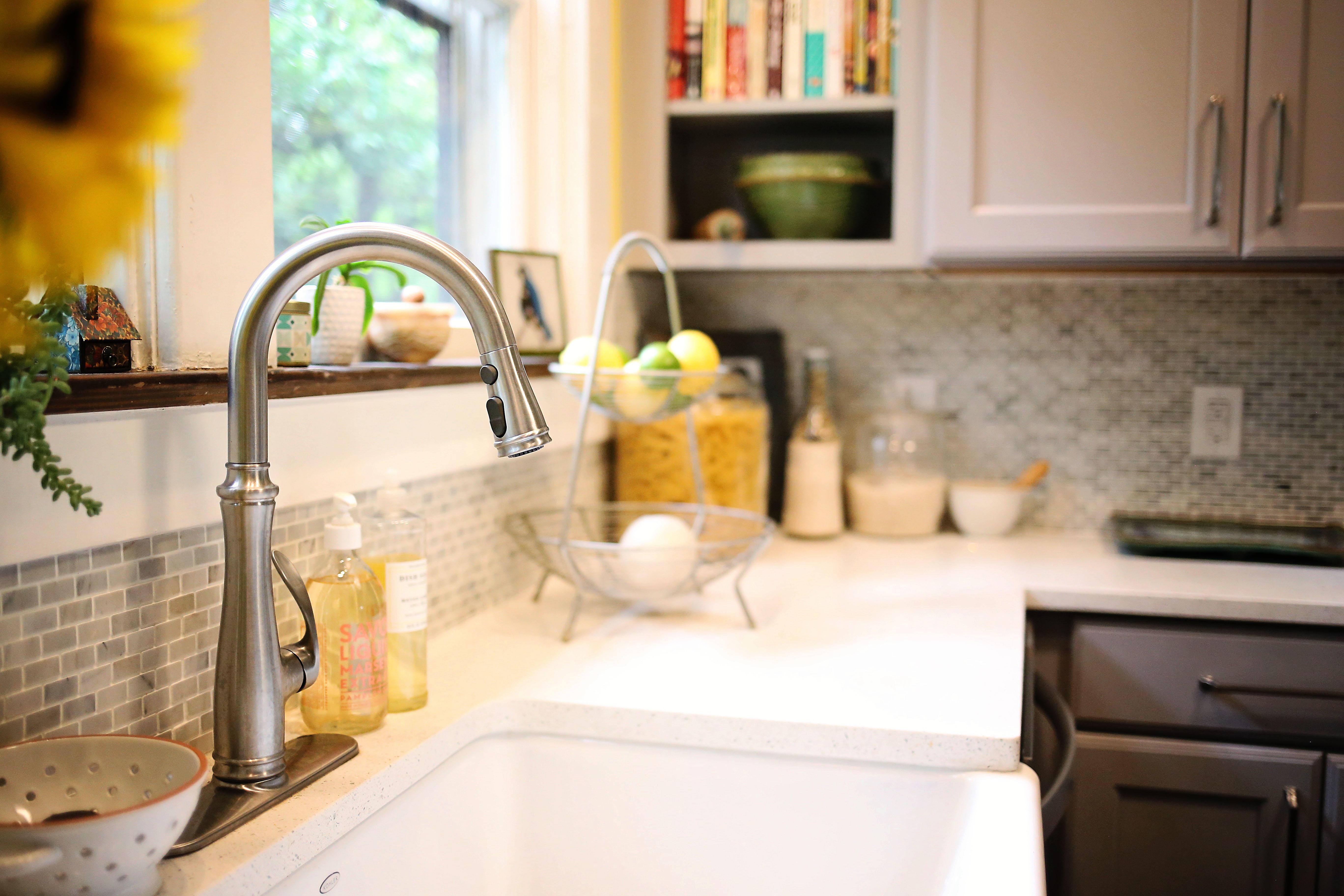 Reico Kitchen & Bath image 13