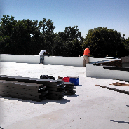 Roof Systems, Inc. image 5