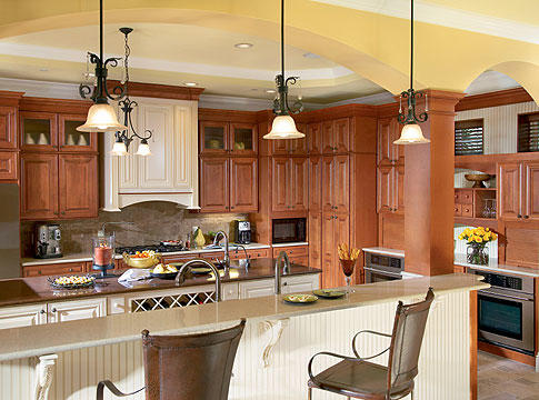Direct Cabinet Sales image 6