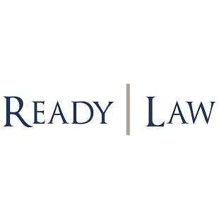 READY LAW – Personal Injury Attorney & Divorce Lawyer image 4