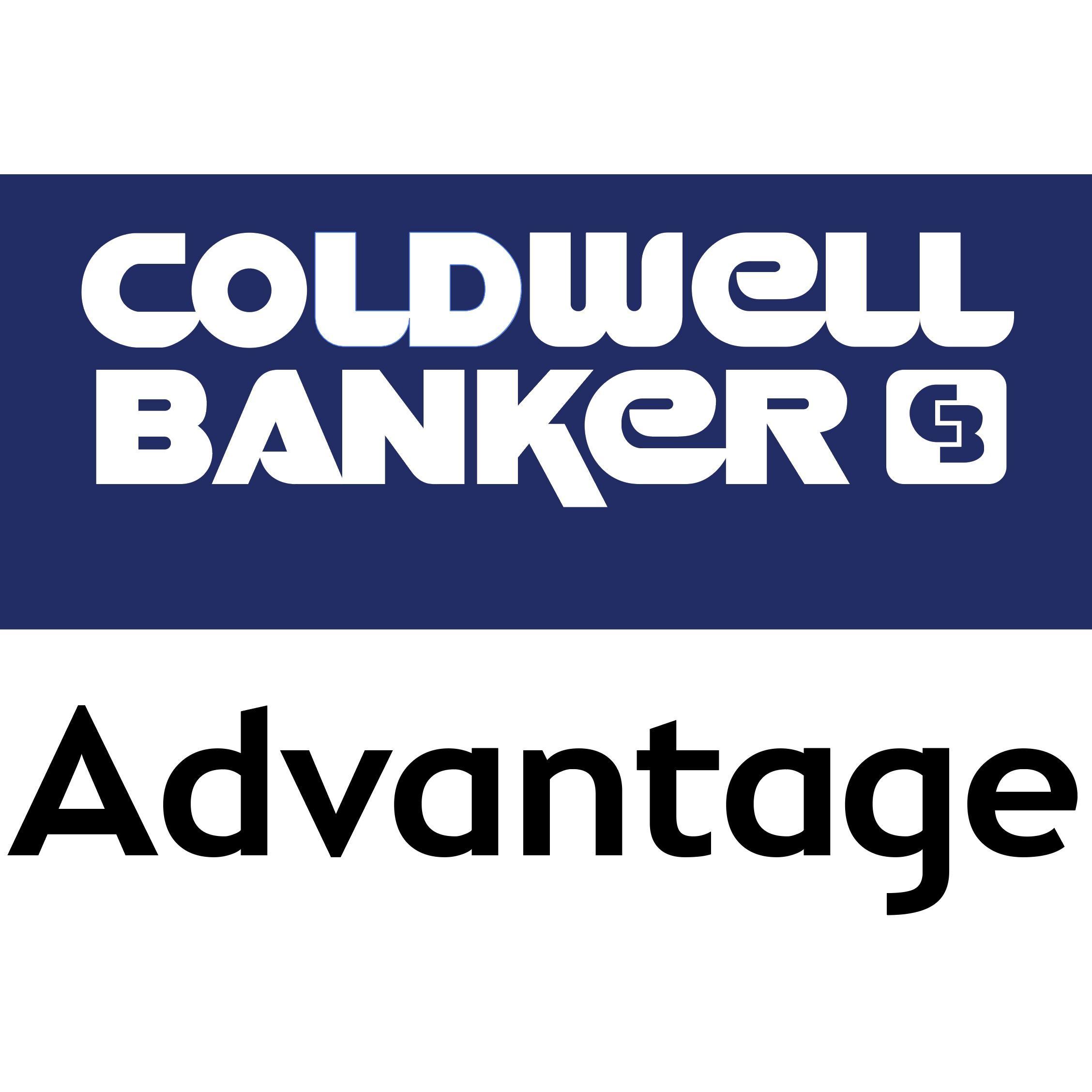 Amanda Bullock | Coldwell Banker Advantage
