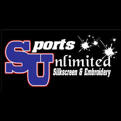 Sports Unlimited Screenprinting And Embroidery image 0