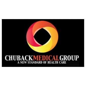 Chuback Medical Group