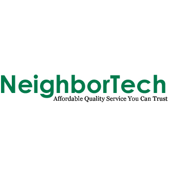Neighbor Tech Inc.