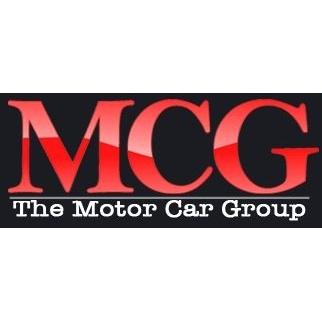 The Motor Car Group