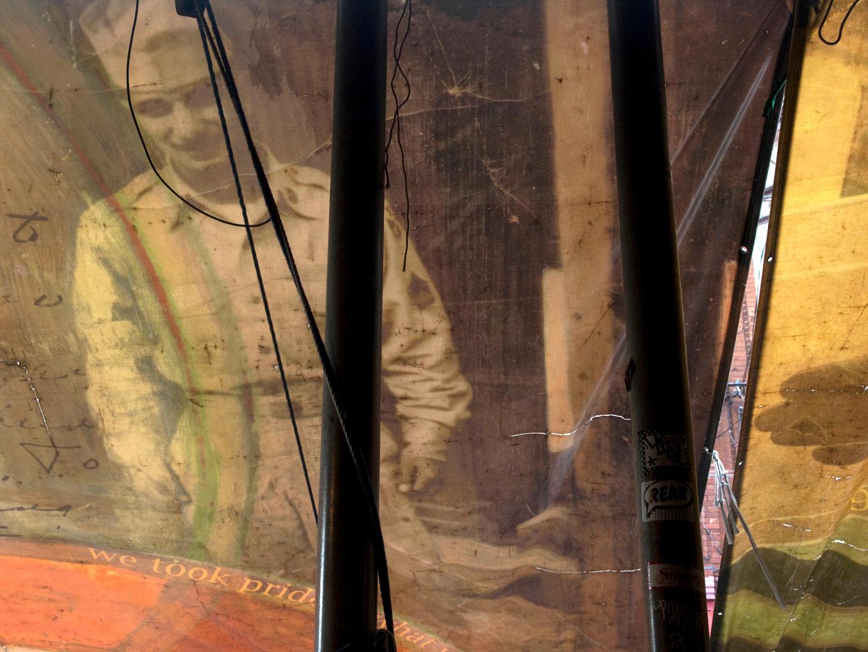 Princeton Photo Workshop image 5