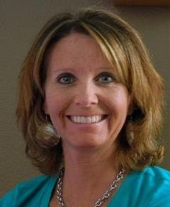 Farmers Insurance - Debbie Montgomery