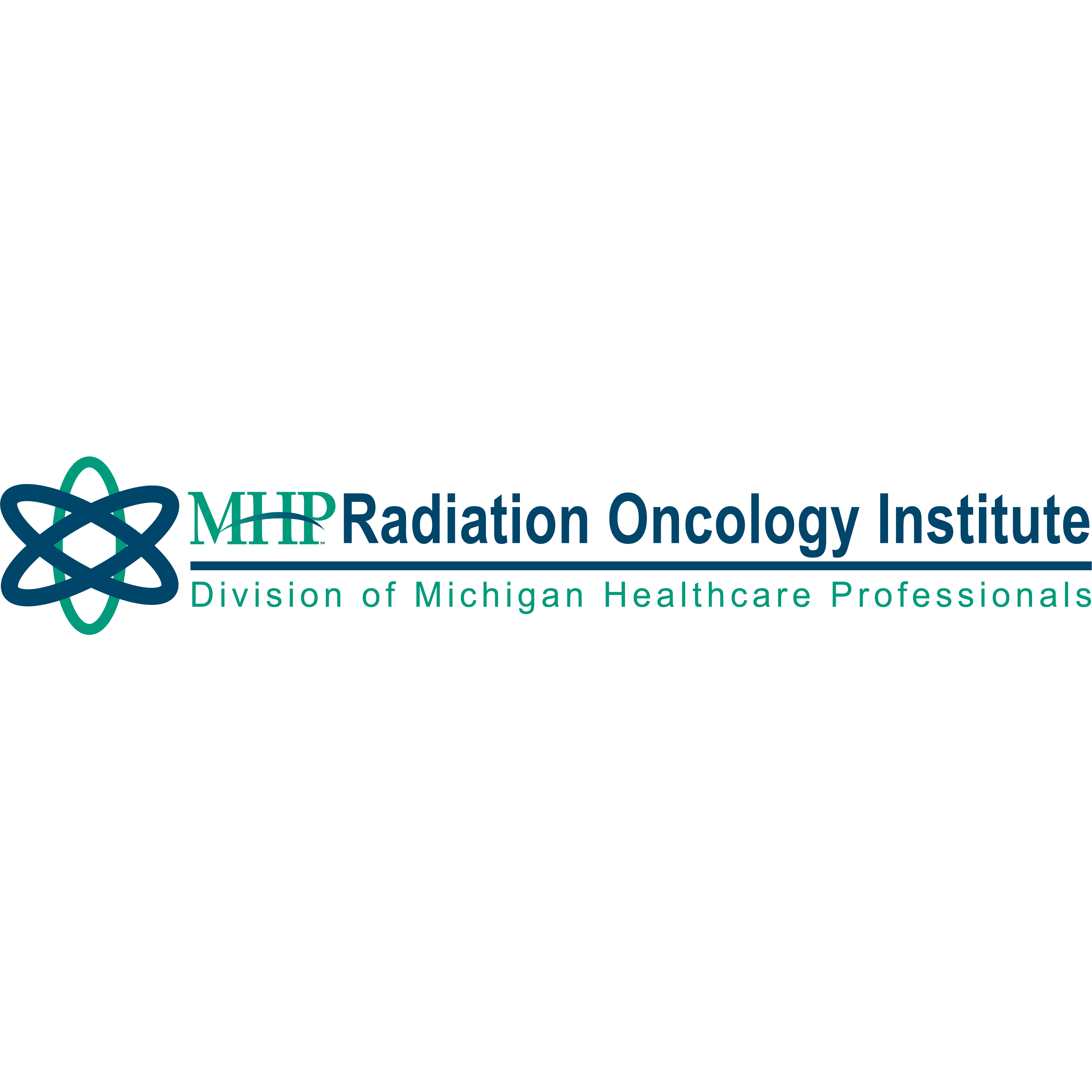 MHP Radiation Oncology Institute