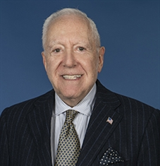 Sid Cooper - Ameriprise Financial Services, Inc. image 0