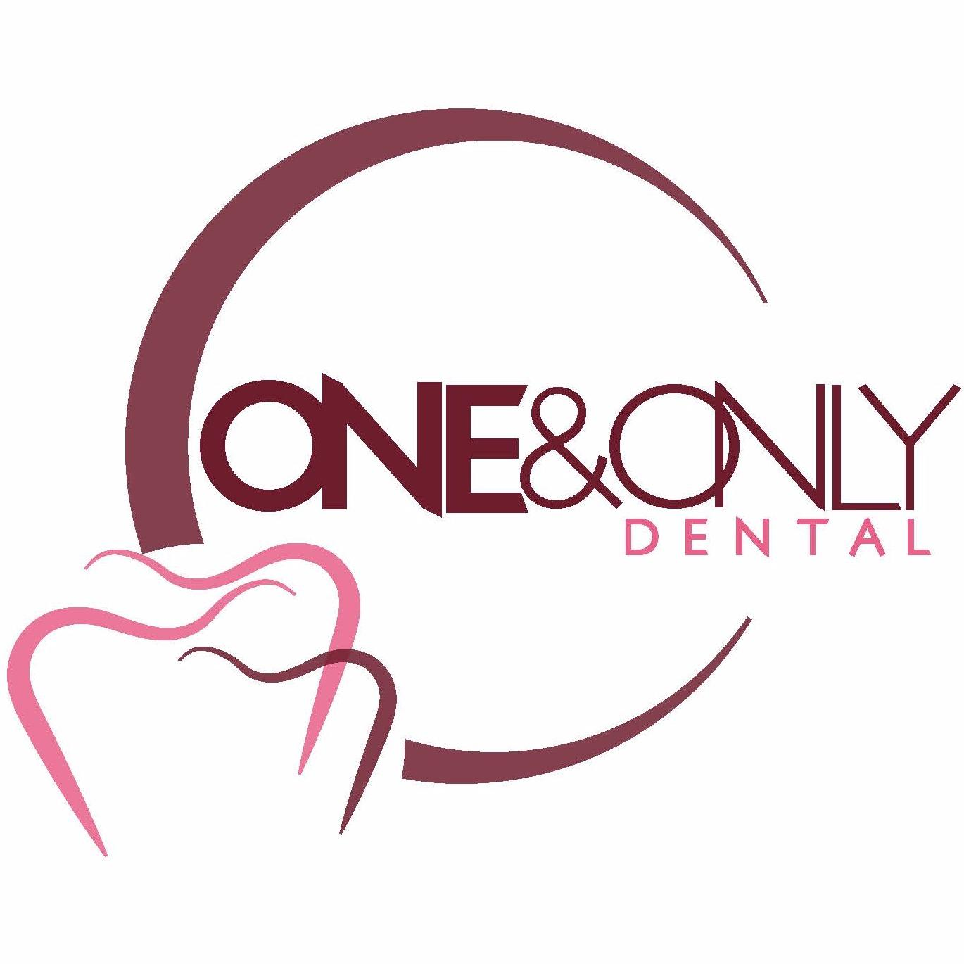 The One And Only Dental Care