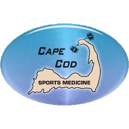 Cape Cod Sports Medicine